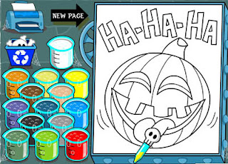http://www8.agame.com/mirror/flash/c/creepy_coloring.swf?gp=1