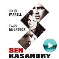 Sen Kasandry - naciśnij play, aby otworzyć stronę z filmem online za darmo