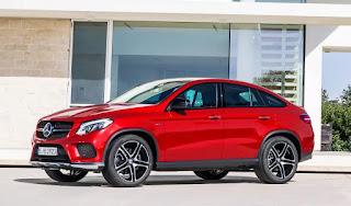 Mercedes_GLE _Coupe