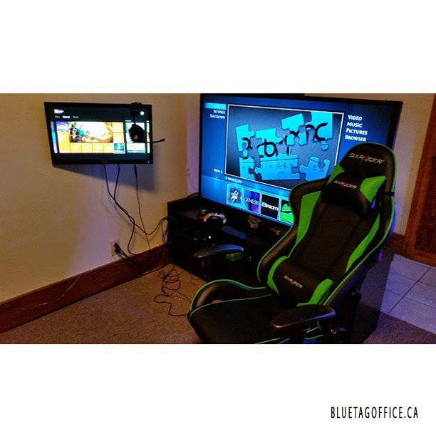 office chair on sale in canada best professional gaming chairs in the world. Black Bedroom Furniture Sets. Home Design Ideas