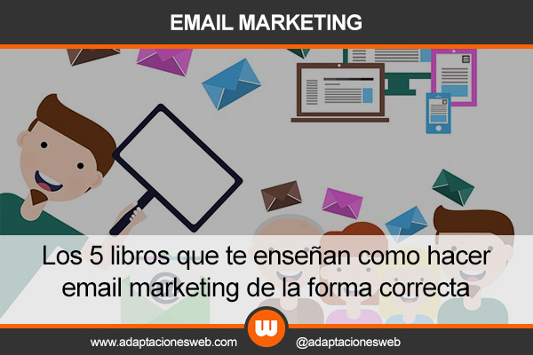 libros-email-marketing-2017