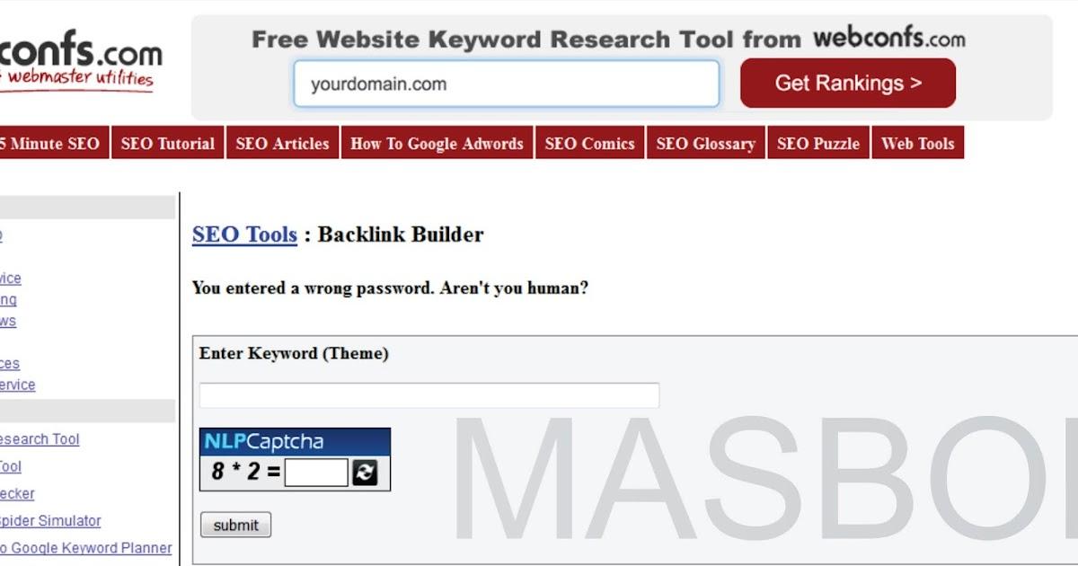 Cara Mendapatkan Backlink Berkualitas untuk Website - Niagahoster Blog