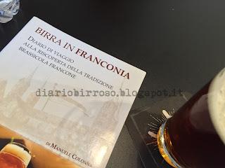 molise frankenbier fest birre diario birroso blog birra artigianale franconia