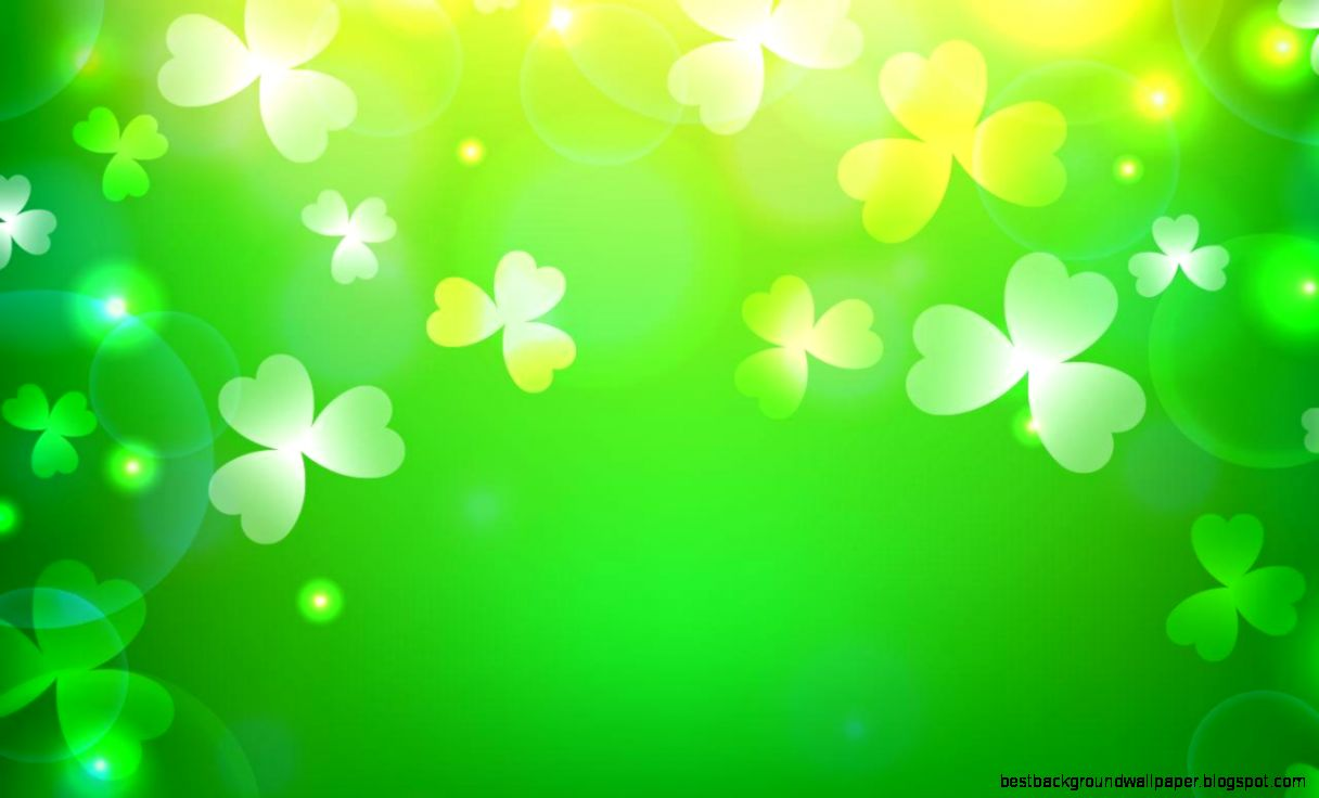 St Patricks Day Wallpaper Best Background Wallpaper