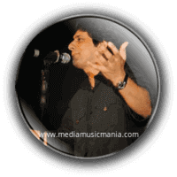 Jawad Ahmed Super Hit MP3 Music Download