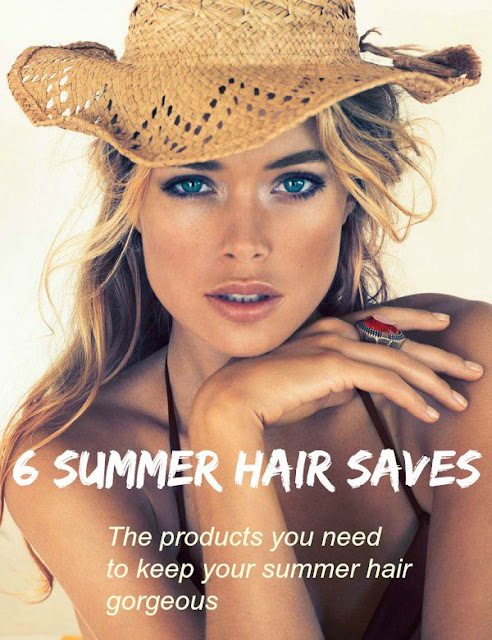 best-products-for-summer-hair