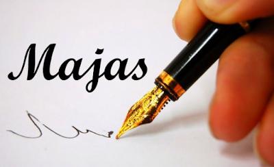 Kalimat Penjelas, Pilihan Kata, dan Majas dalam Teks Deskripsi