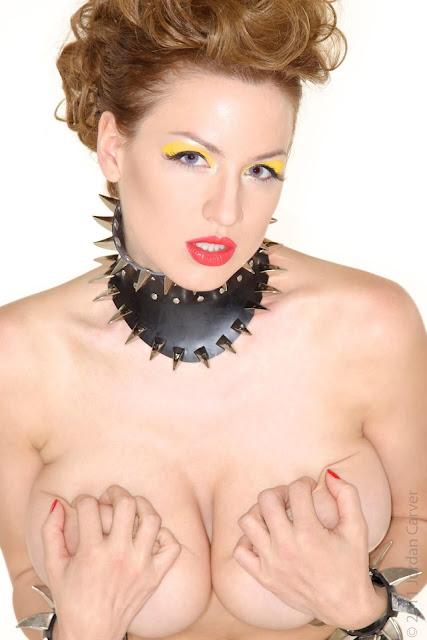 Jordan-Carver-Bionic-sexiest-Photoshoot-image-22