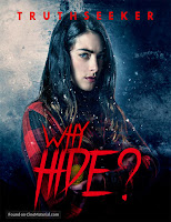 pelicula Why Hide?