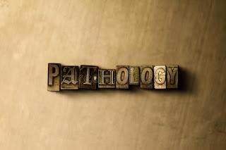 patologi-www.healthnote25.com