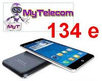 http://estafasdecomprasporinternet.blogspot.com/2016/05/nueva-victima-de-mytelecom-134-euros.html
