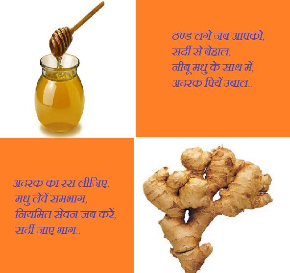 Aayurved Ke Visheshtayen