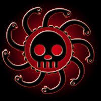 http://pirateonepiece.blogspot.com/search/label/Wanted%20Pir.KUJA