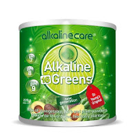 http://alkalinecare.pl/product-pol-62-Alkaline-16-Greens-220g.html