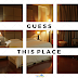 Giveaway Winner Announcement: Win a 1-night stay with a seafood feast in Batam!