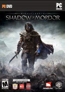 middle-earth-shadow-of-mordor-pc-download-completo-em-torrent