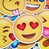 BookTag - Emojis -
