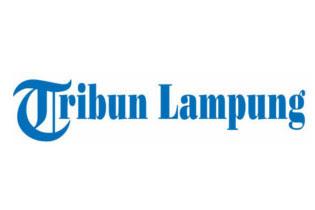 Lowongan Kerja Koperasi Tribun Lampung
