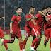 Daftar Pemain Timnas Indonesia  U-19 Piala AFC U-19 2018