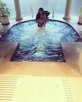 Twinkle Govindani Stunning Indian Instagram Model in Bikinil 004.jpg