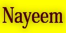 Nayeem Engines For Android Nayeem