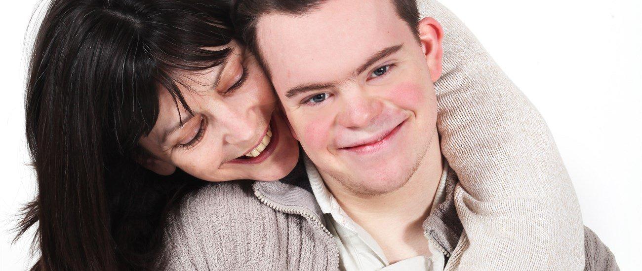 filippinsk britiske dating site