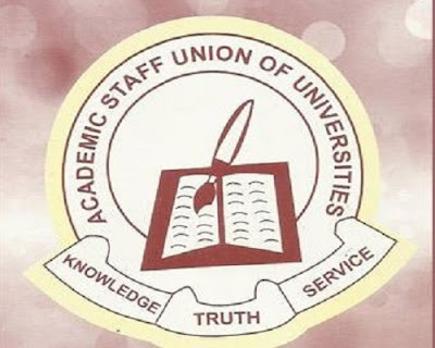 JAMB's Minimum Cut-off Mark Will Destroy Tertiary Institution – ASUU