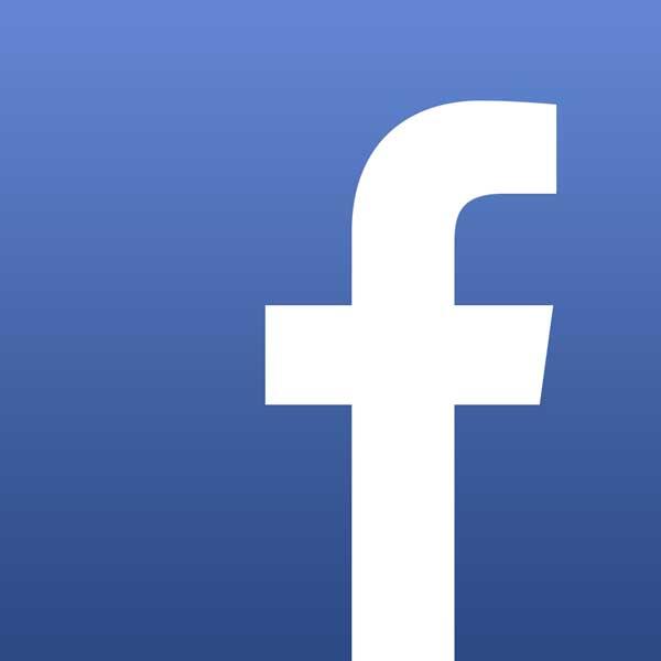 Cómo usar dos cuentas de Facebook a la vez en el móvil