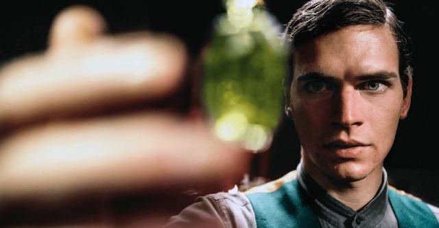"""""""Voldemort: A origem do Herdeiro"""" é um projeto criado por fãs e com resultado satisfatório"""