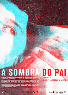 Review – A Sombra do Pai