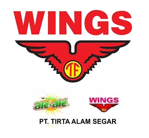 INFO LOKER PT.Tirta Alam Segar WINGS Group - Kawasan MM2100