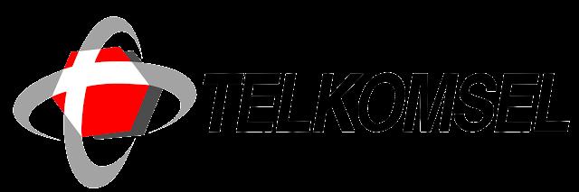 Paket Internet Telkomsel Flash Murah 20Ribu 3GB Terbaru 2017 paket internet telkomsel murah 2017 paket murah telkomsel 2017 paket internet simpati murah 2017