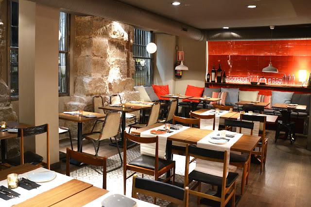 Restaurante-Dona-Camila-decoracion