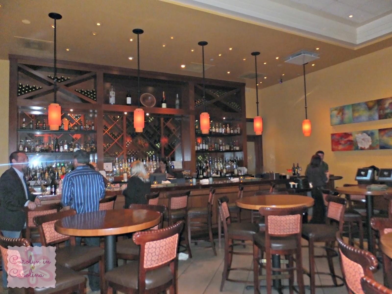 Tripadvisor Top Restaurants In New Orleans