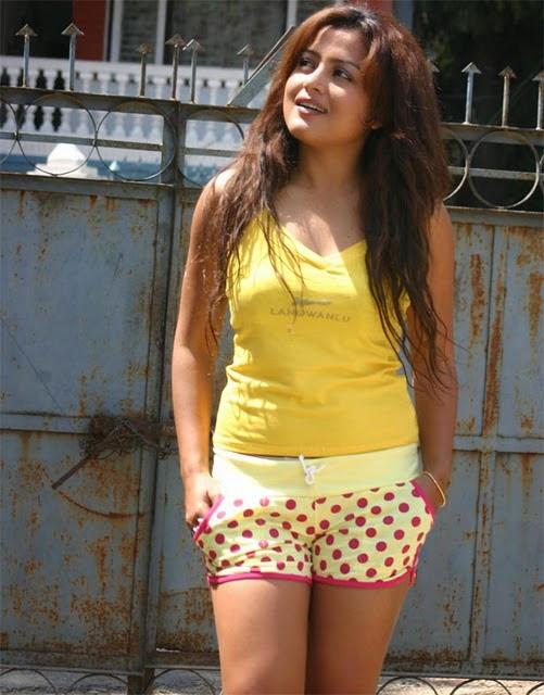 Sex with nepali school girl