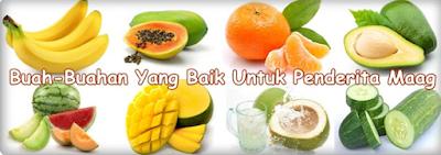 http://mustahabbah.blogspot.com/2017/06/obat-tradisional-sakit-maag.html