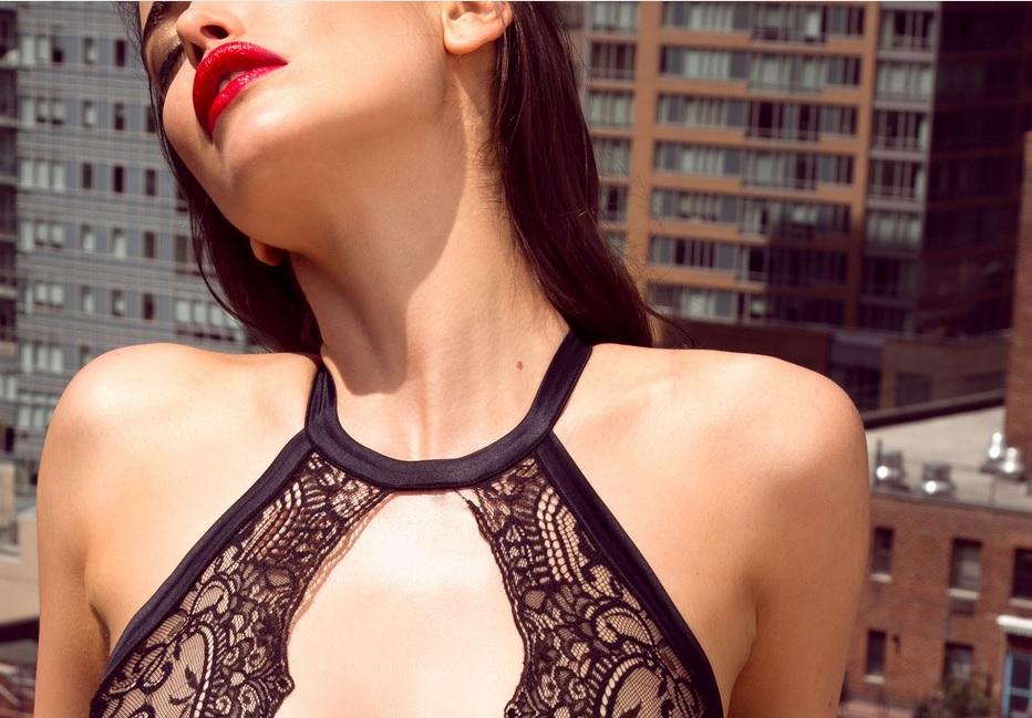 Valuable Chelseas new york lingerie you will
