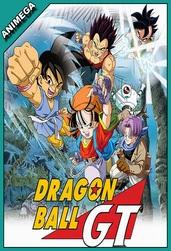 http://descargasanimega.blogspot.mx/2014/04/dragon-ball-gt-6464-audio-espanol-latino.html