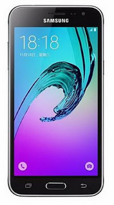 Samsung Galaxy J3 SM-J320AZ