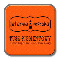 http://www.foamiran.pl/pl/p/tusz-pigmentowy-pomaranczowy/370