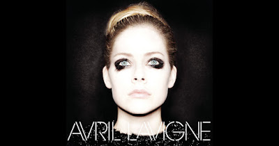 Hush Hush - Avril Lavigne Lyrics Official