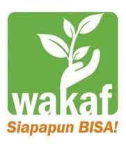 Lembaga Wakaf & Manfaatnya