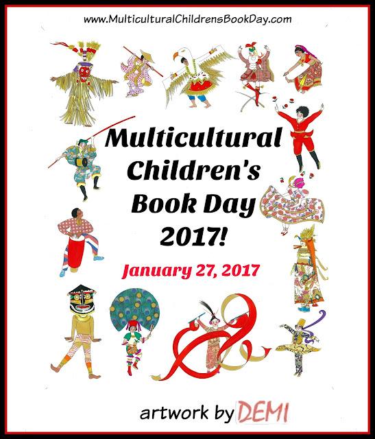 http://multiculturalchildrensbookday.com/
