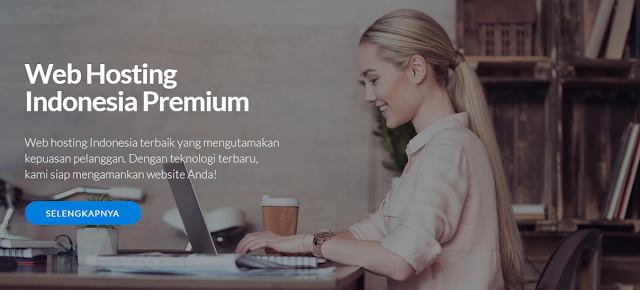 Alasan Mengapa Harus Menggunakan Hosting24 Untuk Bisnis Online