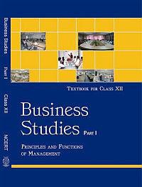https://3.bp.blogspot.com/-872AM0gpKnA/V7_a_wO3ZmI/AAAAAAAACz4/-uAViTwhCA0d-59GlWoeDY6IR4QQaSCqQCLcB/s1600/business-studies-1-xii.jpg