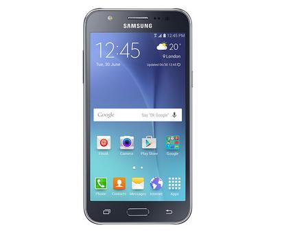 Samsung Galaxy J5 SM-J500F Terbaru