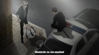 ver Gangsta 1 sub español descargar mega mediafire