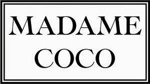 madame coco iş ilanları