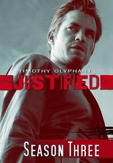 مسلسل Justified الموسم الثالث مترجم كامل مشاهدة اون لاين و تحميل  Justified-third-season.7425