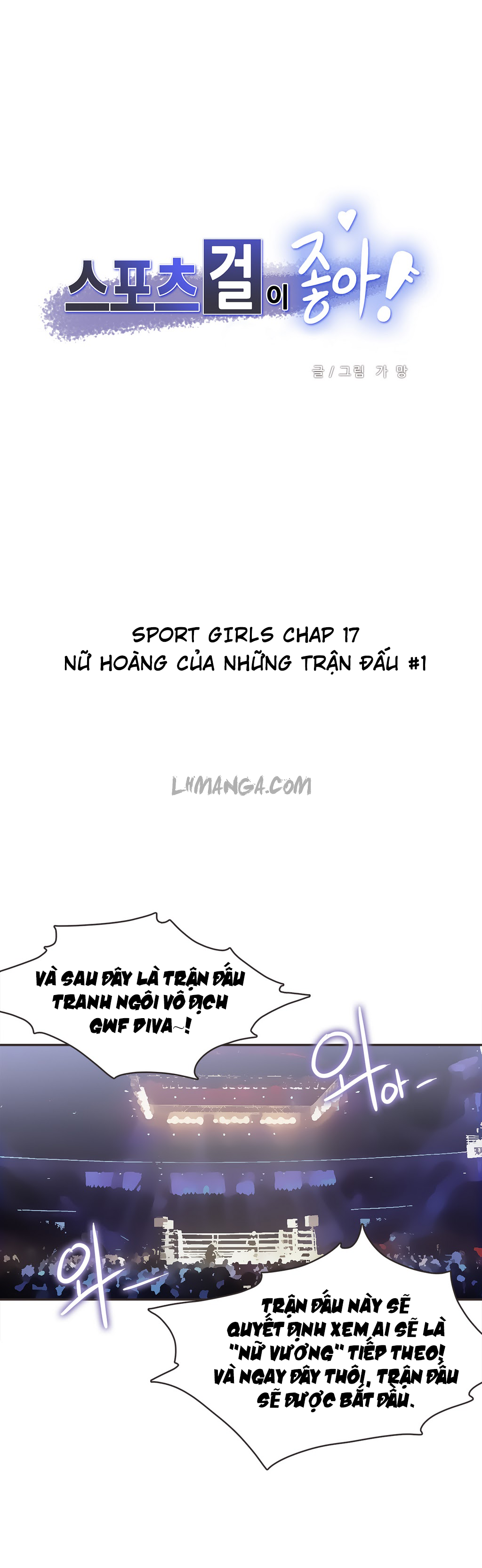 Hình ảnh HINH_00002 in Sports Girl - Gái Thể Thao